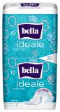 BELLA Ideale Ultra Softi 20 szt. – podpaski