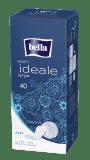 BELLA Ideale Panty Large hygienické vložky - 40 ks
