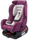 CARETERO Scope (0-25 kg) Fotelik samochodowy – purple 2017