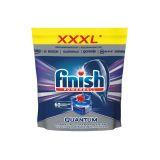 FINISH Quantum Max 60 ks – tablety do myčky