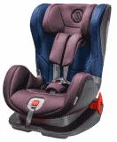 AVIONAUT Glider 2 Expedition (9-25 kg) Fotelik samochodowy 2018 – fioletowy