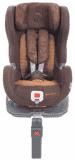 AVIONAUT Isofix Glider 2 Softy (9-25 kg) Fotelik samochodowy 2018 – brązowy/beżowy