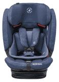 MAXI-COSI Autosedačka Titan Pro (9-36 kg)– Nomad Blue 2018