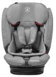 MAXI-COSI Autosedačka Titan Pro(9-36 kg)– Nomad Grey 2018