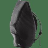 BRITAX Cestovní taška na B-Lite