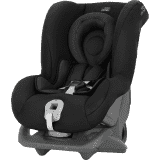 BRITAX RÖMER Autosedačka First Class Plus (0-18 kg) Cosmos Black