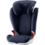 BRITAX RÖMER Autosedačka Kid II (15-36 kg) – Moonlight Blue 2018
