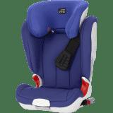 RÖMER Autosedačka Kidfix XP (15-36 kg) – Ocean Blue 2018