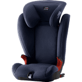 BRITAX RÖMER Autosedačka Kidfix SL Black (15-36 kg) – Moonlight Blue 2018