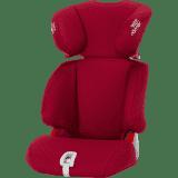 RÖMER Autosedačka Discovery SL (15-36 kg) – Flame Red 2018
