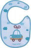 CANPOL BABIES Bryndák 1 ks Toys – modrý