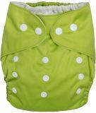 G-MINI Majteczki wierzchnie (3-15 kg) zielone