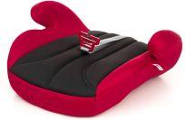 G-MINI Usus (15-36 kg) Siedzisko samochodowe – Chilli Pepper