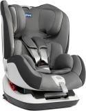 CHICCO Autosedačka Seat UP (0-25 kg) – Stone