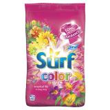SURF Color Tropical 2,8 kg (40 dávek) – prací prášek