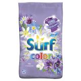 SURF Color Iris 2,8 kg (40 dávek) – prací prášek