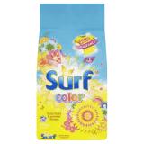 SURF Color Fruity Fiesta 2,8 kg (40 dávek) – prací prášek