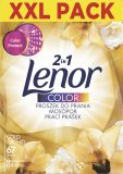 LENOR Gold Orchid Color 5,025 kg (67 prań) – proszek do prania