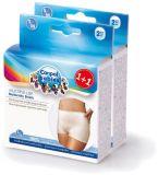 CANPOL BABIES Multifunkční kalhotky po porodu 2 ks L/XL 1+1