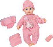 ZAPF Panenka My First Baby Annabell Baby Fun