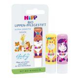 HIPP BIO Balzám na rty 4,8g