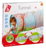 VULLI Tunel Žirafa Sophie