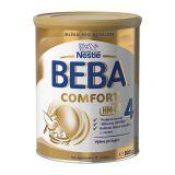 BEBA COMFORT 4 (800 g) - kojenecké mléko