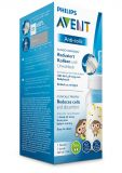 Philips AVENT Láhev Anti-colic 260 ml, opice