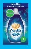 COCCOLINO Intense aviváž vzorka (1 pranie) Feedo Klub