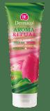 DERMACOL Aroma Ritual sprchový gel Zelený čaj a opuncie 250 ml