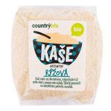 COUNTRYLIFE BIO Kaše rýžová 300g