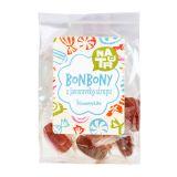 COUNTRY LIFE Bonbóny z javorového sirupu 60 g