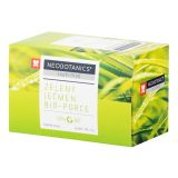 NEOBOTANICS® BIO Zelený jačmeň porcovaný 20x3g