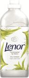 LENOR Wild Verbena 1,38 l (46 dávok) – aviváž