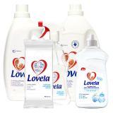 LOVELA Starter Pack