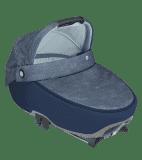 MAXI-COSI Jade Gondola z homologacją Isofix – Nomad blue 2019