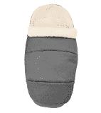 MAXI-COSI Śpiworek zimowy 2w1 – Sparkling grey 2019