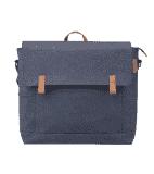 MAXI-COSI Modern Bag Torba do przewijania – Sparkling blue 2019