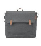 MAXI-COSI Přebalovací taška Modern Bag - Sparkling grey 2019