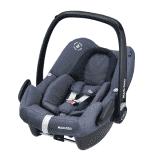 MAXI-COSI Autosedačka Rock (0-13 kg)  - Sparkling blue 2019