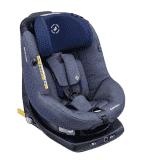 MAXI-COSI Autosedačka AxissFix (9-18 kg) - Sprakling Blue