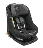 MAXI-COSI AxissFix i-Size (9-18 kg) Fotelik samochodowy – Frequency black 2019