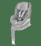 MAXI-COSI Autosedačka Pearl Pro i-Size (9-18 kg) - Nomad grey 2019
