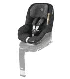 MAXI-COSI Autosedačka Pearl Pro i-Size (9-18 kg) - Frequency black 2019