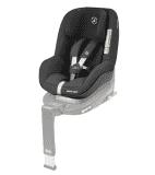 MAXI-COSI Autosedačka Pearl Pro i-Size (9-18 kg) - Scribble black 2019