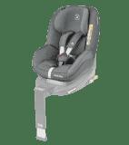 MAXI-COSI Autosedačka Pearl Pro i-Size (9-18 kg) - Sparkling grey 2019