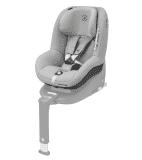 MAXI-COSI Autosedačka Pearl Smart i-Size (9-18 kg) - Nomad grey 2019