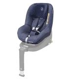 MAXI-COSI Autosedačka Pearl Smart i-Size (9-18 kg) - Sparkling blue 2019