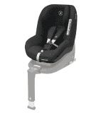 MAXI-COSI Autosedačka Pearl Smart i-Size (9-18 kg) - Scribble black 2019