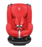 MAXI-COSI Tobi (9-18 kg) Fotelik samochodowy – Nomad red 2019